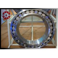 China 241 / 670CA / W33 Double Row Roller Bearing Construction Machinery on sale