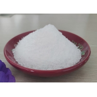 Wholesale White Crystalline Powdered Granular Citric Acid Monohydrate from china suppliers