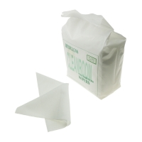 Wholesale 150PCS Cleanroom Wipes from china suppliers