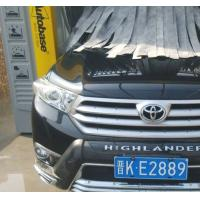 Autobase in China Post Logistics for sale