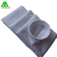 Wholesale anti static filter house filter bag from china suppliers