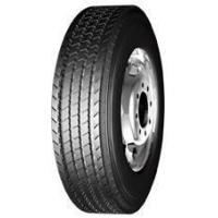 Wholesale BOTO Truck Tyre 315/80R22.5 from china suppliers