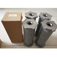 Wholesale H-X-100x10/H-X-100x20/H-X-100x30 3um Xhydraulic Oil Return Filter from china suppliers