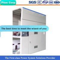 XGN17 Professional custom 24kv air insulated high voltage switchgear for sale