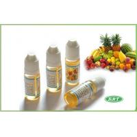 Wholesale E Cigarette Flavor Liquid flavors , 50ML e liquid PE / PET eliquid bottles from china suppliers