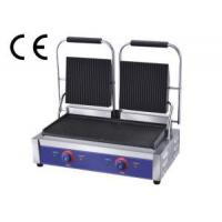 Wholesale 2013 Hot Electric Grill (DH-813) from china suppliers