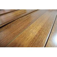 Wholesale Amazon Jatoba Solid Wood Flooring from china suppliers