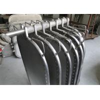 Wholesale Stainless Steel Filter Screen Mesh , Solid Liquid Filtration With Weaves Screen from china suppliers