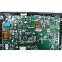 Wholesale HDI PCB production,  Printed Circuit Board Assembly PCB & PCBA in industrial  Field from china suppliers