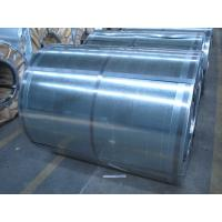Wholesale JIS G3302 SGCC Hot Dipped galvanised steel strip / GI steel coil 1000mm 1250mm from china suppliers