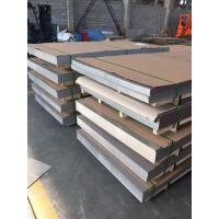 Best NM400 Wear Resistant thin stainless steel plates 3mm High Strength wholesale