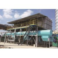 Wholesale Reliable Regenerative  Thermal Oxidizer RTO With EPC Contracting Service from china suppliers