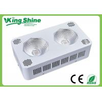 Outdoor Spectra Red Blue Led Grow Lights For Plants And Seedlings