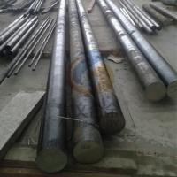 Wholesale AMS 5662/5663/5664_Inconel 718_UNS N07718_2.4668_GH4169 China Standard bar in stock from china suppliers