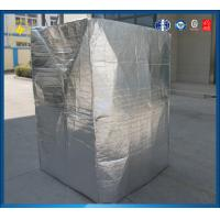 Wholesale Thermal insulated cargo covers insulated thermal blankets from china suppliers
