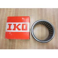 Wholesale 2RS Seal Flat Metric Needle Bearings Chrome Steel Gcr15 Single Row Roller Bearing NA4906 from china suppliers
