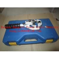 Wholesale Cable Stripping Tool from china suppliers
