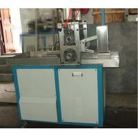 China Industrial Plastic Film Blowing Machinery With Automatic Temperature Controller on sale
