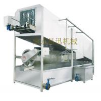 Buy cheap poultry slaughter machine/poultry cage washer from wholesalers