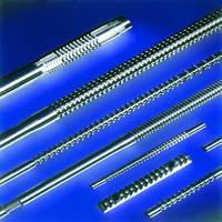 Buy cheap Broaching Tools from wholesalers