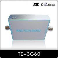 Wholesale Signal Booster(TE-3G60) from china suppliers