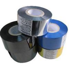 FC3 Type Black Color 30mm*100m Date Coding Foil for sale