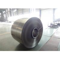Wholesale Coated Hot Dip Galvanized Steel Strip , Galvanized Steel Roll 0.23/0.27/0.3/0.35mm from china suppliers