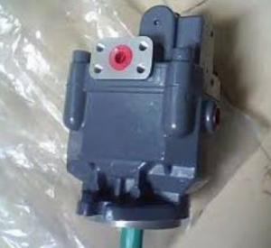 Wholesale P8VMR-10-CBC-10 JAPAN TOKIMEC piston pump from china suppliers