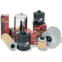Wholesale stead suzuki dr200se oil filtration from china suppliers