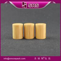 Wholesale wholesale plastic different size cap for roll on bottle from china suppliers