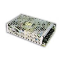 China Single Output AC to DC High power Switching Power Supply Original SE-100-24 24V/4.5A on sale