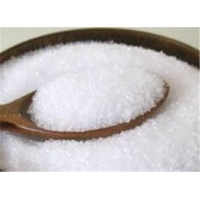 Buy cheap Health Sweetener CAS 149-32-6 99% Purity Erythritol Powdered Sugar from wholesalers