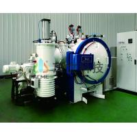 Wholesale Vacuum Furnace for Steel, Stainless Steel High Temperature Treating in the State of Hydrogen Atmosphere from china suppliers