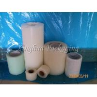 Wholesale Protective Film (Surface Protection Film) from china suppliers