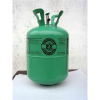 Best CAS R22 Gas HCFC Refrigerants for Residential and Commercial A / C 13.6Kgs wholesale