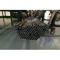 Wholesale DIN2391 EN10305 seamless precision carbon steel tube & tubing from china suppliers