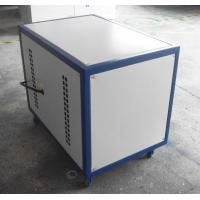 Wholesale Automatic Control Water Cooled Water Chiller For Injection Molding from china suppliers