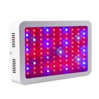 China LED plant grow light / hot  potato growing light on sale