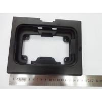 Wholesale OEM / ODM Industrial Custom CNC Aluminum Parts Tolerance +/-0.003mm from china suppliers