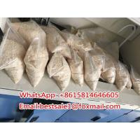 China 4F-ADB supplier 4F-ADB vendor strong quality and best price on sale now on sale