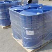 Wholesale Pharmaceutical Intermediates Chemical Auxiliary Agent Gluconic Acid Solution from china suppliers