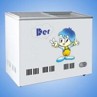 Wholesale Chest Freezer (SD/SC-192/SD/SC-220) from china suppliers