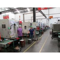 Wholesale Conduct Code Based Factory Risk Assessment Compliance Status Verification from china suppliers