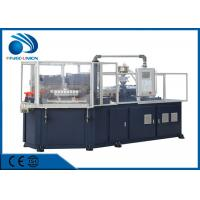 Wholesale PP Stretch Blow Molding Machine Full Automatic , Plastic Blow Moulding Machine from china suppliers