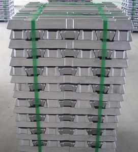 Wholesale Aluminum alloy / Aluminum Ingot from china suppliers
