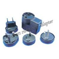 Wholesale 15V 1A, 12v 1a ADAPTER WITH USA plug with UL+CUL, ROHS and CEC from china suppliers