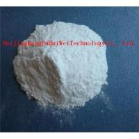 Wholesale Calcium carbonate from china suppliers