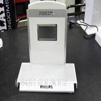 Best Acrylic electronic merchandises Display Holder wholesale