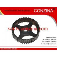 Wholesale MD312638 crankshaft gear auto parts for mitsubishi lancer high quality china from china suppliers