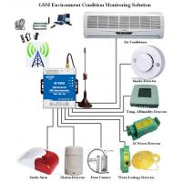 Wholesale online wholesale shop automatic car parking wire alarm system controller S150 from china suppliers